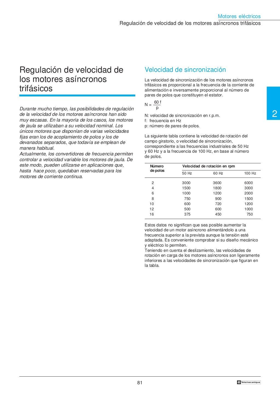 Manual electrotécnico -telesquemario telemecanique page 83