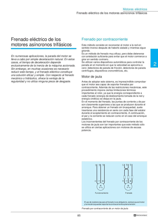 Manual electrotécnico -telesquemario telemecanique page 87