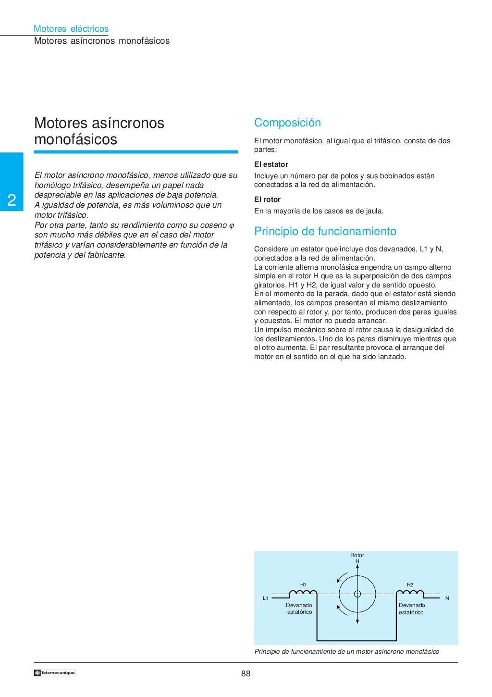 Manual electrotécnico -telesquemario telemecanique page 90