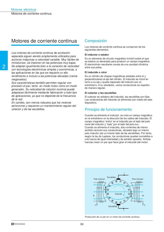 Manual electrotécnico -telesquemario telemecanique page 92