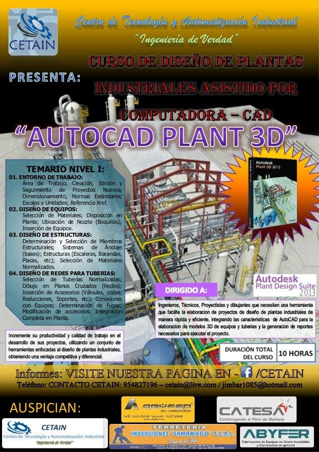 || |         TEMARIO NIVEL I:01. ENTORNO DE TRABAJO:     Área de Trabajo; Creación, Edición y     Seguimiento de Proyectos...