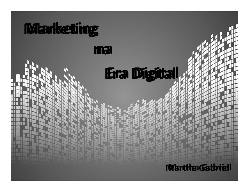 00 marketingna eradigital