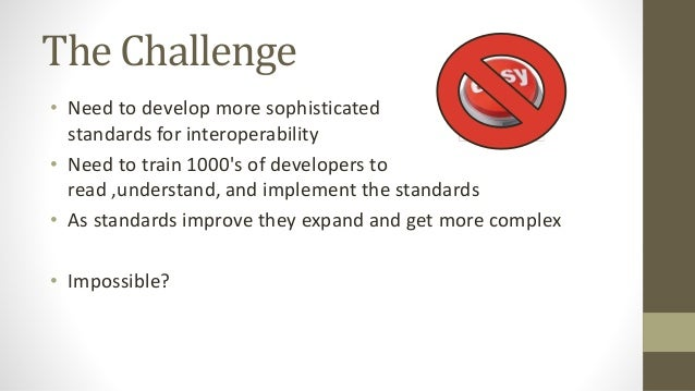 What is 次? Software to allow anyone to build and deploy interoperable educational web sites, content, and learning tools