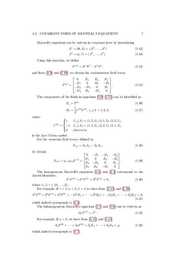 Chern-Simons Theory
