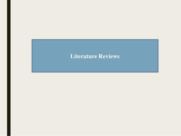 Schwartz report forum display fid page