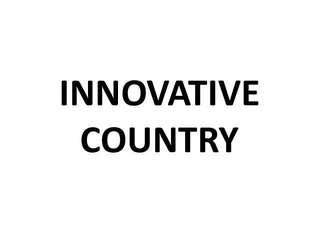 creative and innovative management Creativity and innovation management: a storytelling approach - kindle edition by velimir srića religion & spirituality kindle ebooks @ amazoncom.