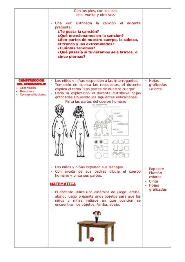 0001 sesiones 2013 jessica 1er grado ultima