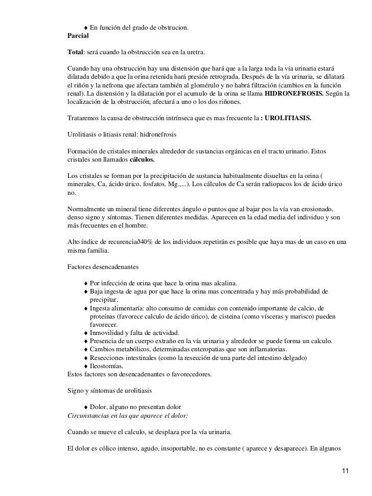 causas de acido urico elevado pdf acido urico en sangre embarazo calculos renales acido urico+tratamiento