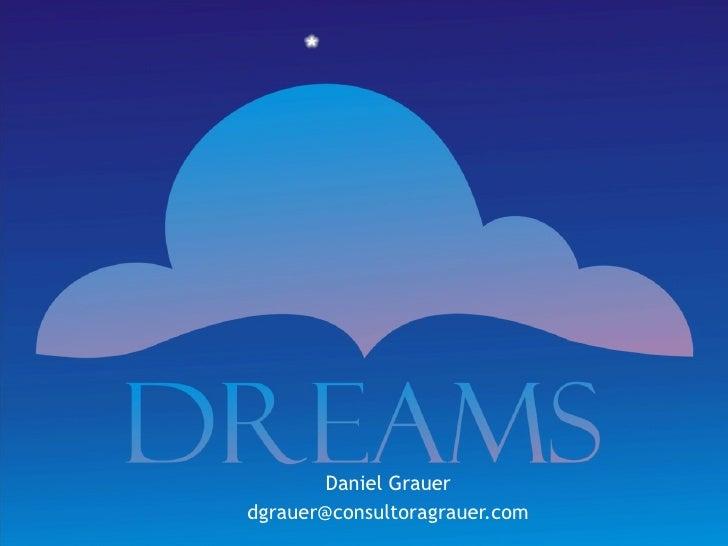 Daniel Grauer [email_address]