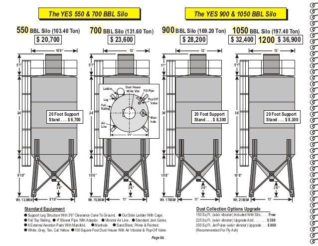 013 YES Catalog Web Plus Worksheet 10 11 13