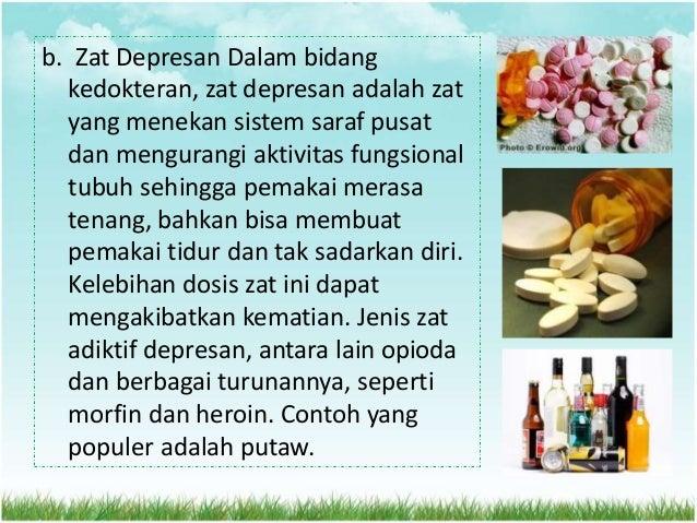d. Alkohol Di bidang kesehatan, alkohol digunakan sebagai zat desinfektan. Zat desinfektan adalah zat yang digunakan untuk...