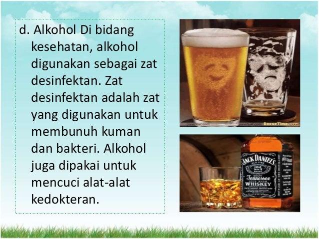NARKOTIKA merupakan bahan yang sangat berbahaya yang dapat melumpuhkan daya pikir yang jernih serta dapat mempengaruhi sus...