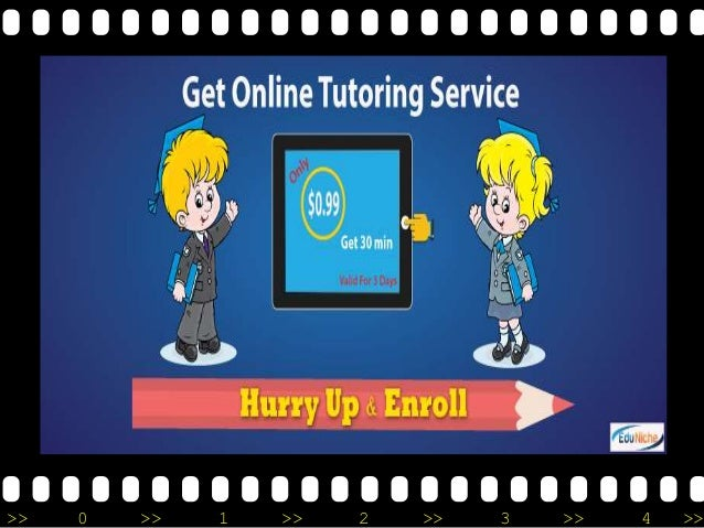 online tutoring services If you are a student attending one of our participating institutions, you may have access to online tutoring services, delivered via a dynamic, user-friendly tutoring platform if you are currently registered for courses or are matriculated with one of these institutions, start the login process by clicking on the arrow button to the.