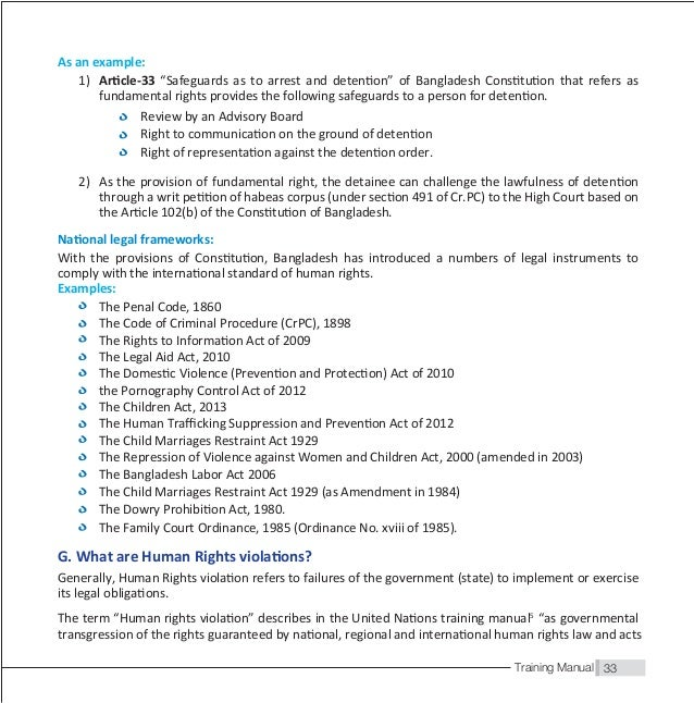 free employee training manual template