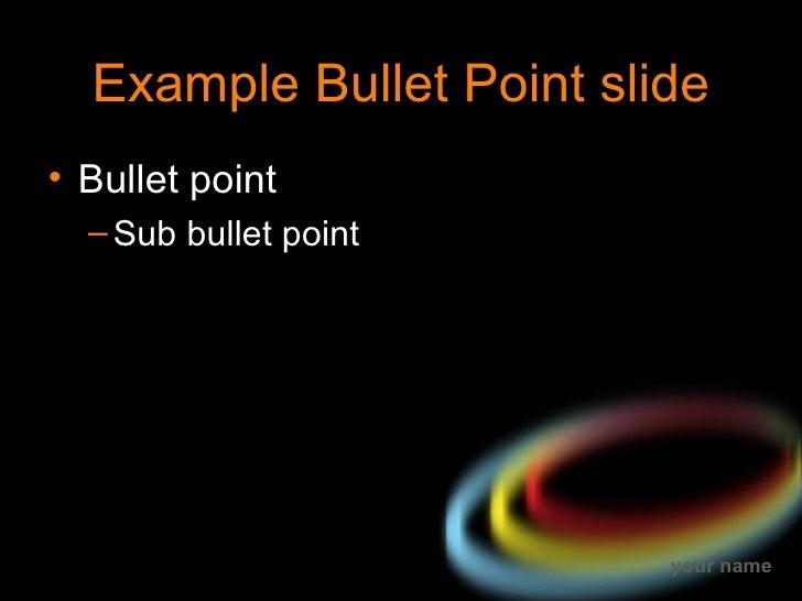00087 Slide 2