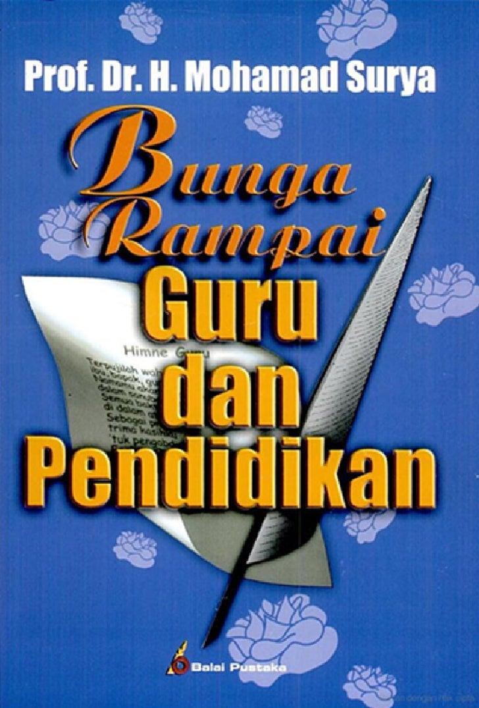 Katalog Buku Online (KBO) - Mirror Download Google Books - www.katalogbukuonline.com                             Sumber In...
