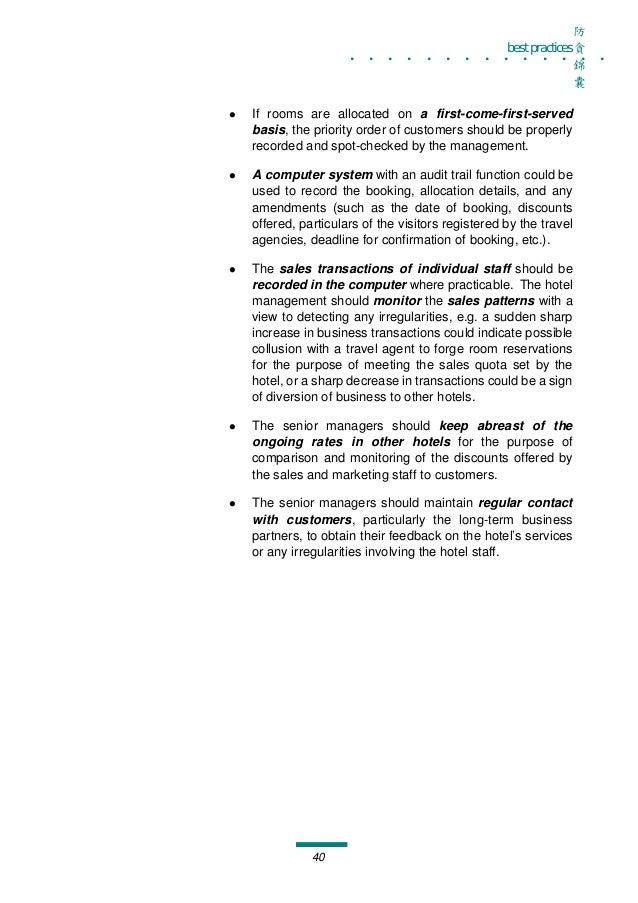Order An Th Amendment Essay Case Study Best Practices  Peatix Order An Th Amendment Essay Case Study Best Practices
