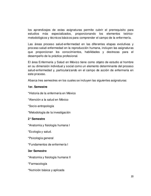 Excepcional Anatomía Y Fisiología De La Revisión De Los Estudiantes ...