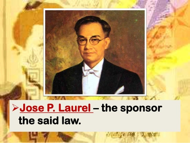 jose-rizal-life-works-and-writings-by-zaide-pdf