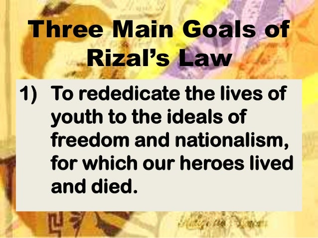 the life and works of rizal Poem hunter all poems of by jose rizal poems 26 poems of jose rizal the road not taken, if you forget me, dreams, annabel lee, stopping by woods on a.