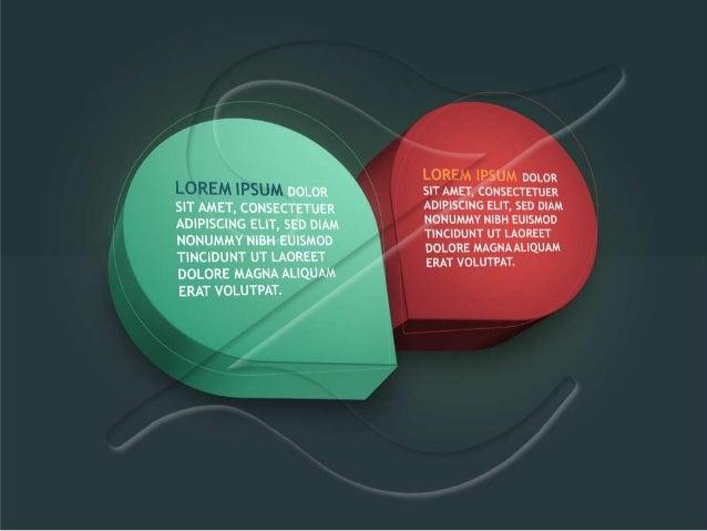 www.prezentostore.com