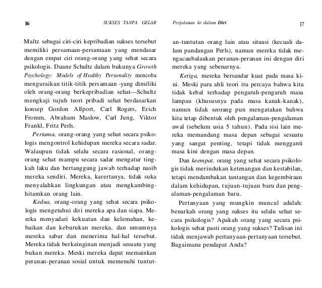 001. sukses tanpa gelar (www.berpeluang.blogspot.com)