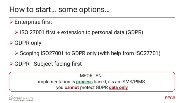 """5.1. General '/../ The requirements of ISO/IEC 27001:2013 mentioning """"information security"""" shall be extended to the prote..."""