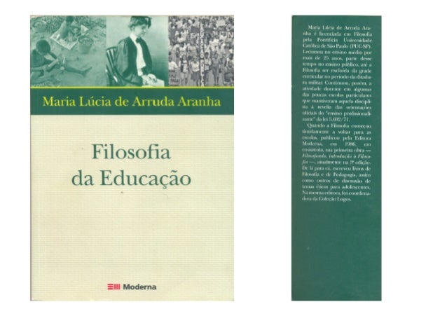 001   capa, apresentação, sumário, unidade i - até p. 54