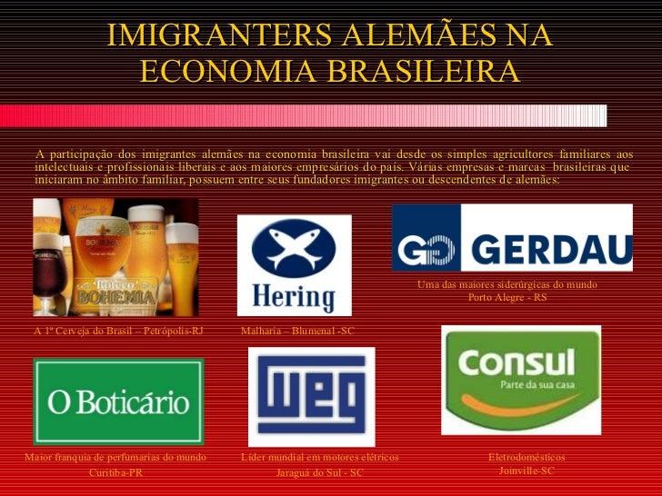 001 deutsch a1 - alemães no brasil