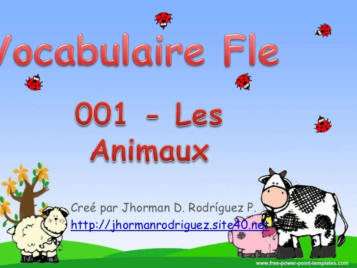 Creé par Jhorman D. Rodríguez P.http://jhormanrodriguez.site40.net/