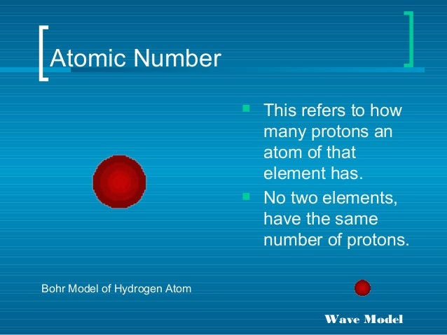 001 periodic table atomic mass urtaz Image collections