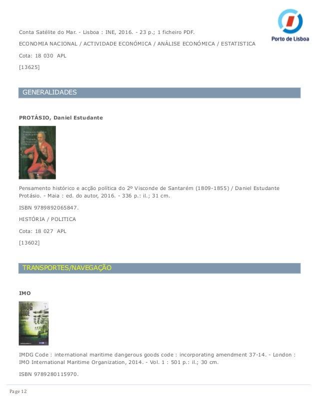 IMDG Code 37-14 (2014 Edition) 2 Books Volume 1 and Volume 2 LIKE NEW
