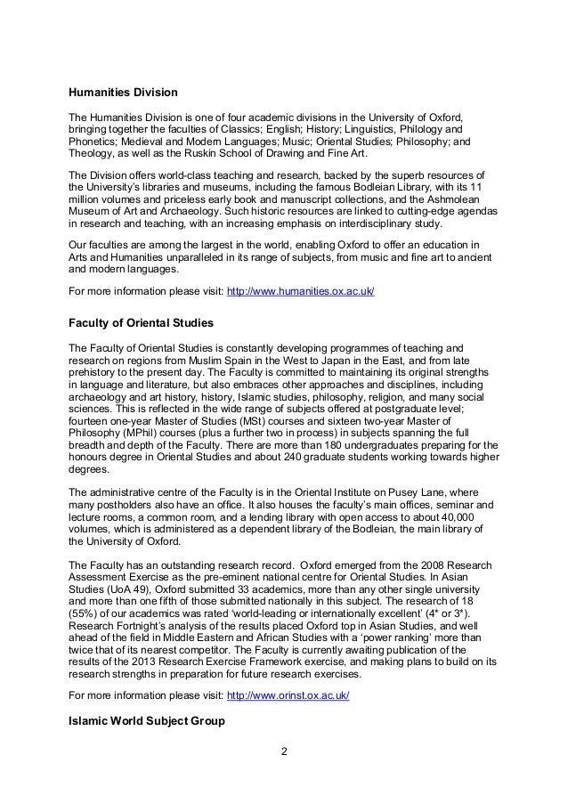 sample cover letter for assistant professor