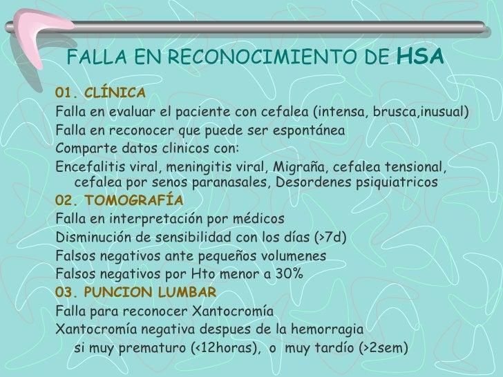 A. MEDIDAS GENERALES     Elevación de la Cabecera 30 – 45º     Hidratación     Oxigenación     Control de la Hipertens...