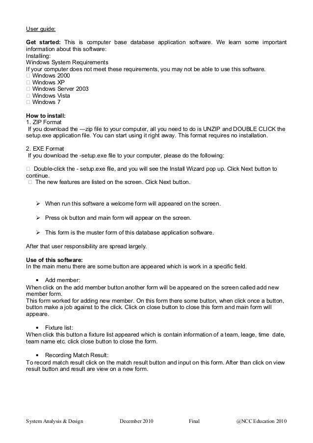 good essay ending doki doki literature
