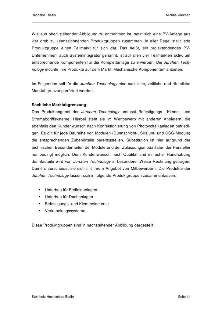 zeit- und arbeitsplan dissertation muster