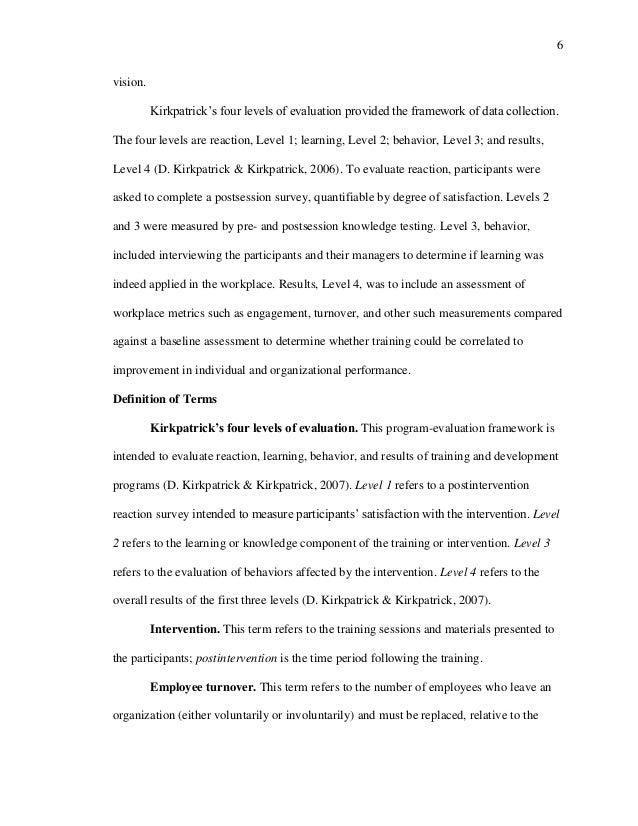 Dissertation binding london city