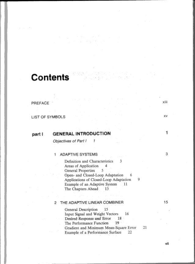 001 contents