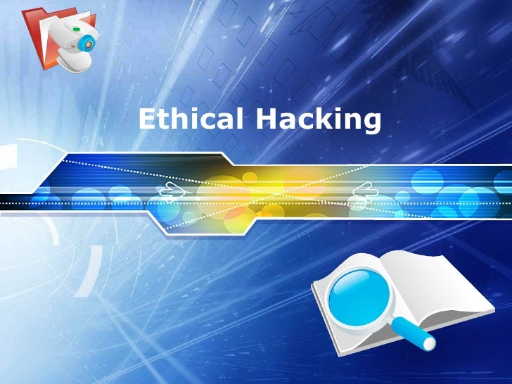 an introduction to the history of hackers If you don't know much about growth hacking, this post will tell you what it is   reading this post, there are several things you can do get started.