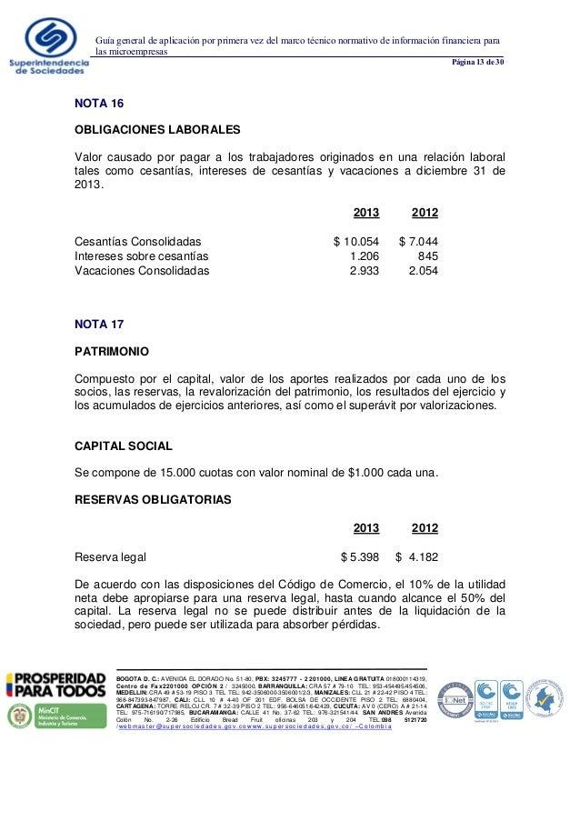Dorable Neta Marco 4 Bosquejo - Ideas de Arte Enmarcado - silvrlight ...