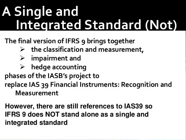 001 ifrs_09_session01_intro_cv03