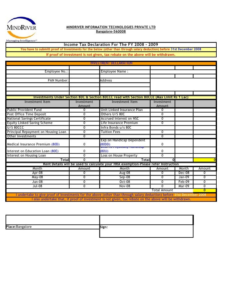 MINDRIVER INFORMATION TECHNOLOGIES PRIVATE LTD                                                      Bangalore-560008      ...