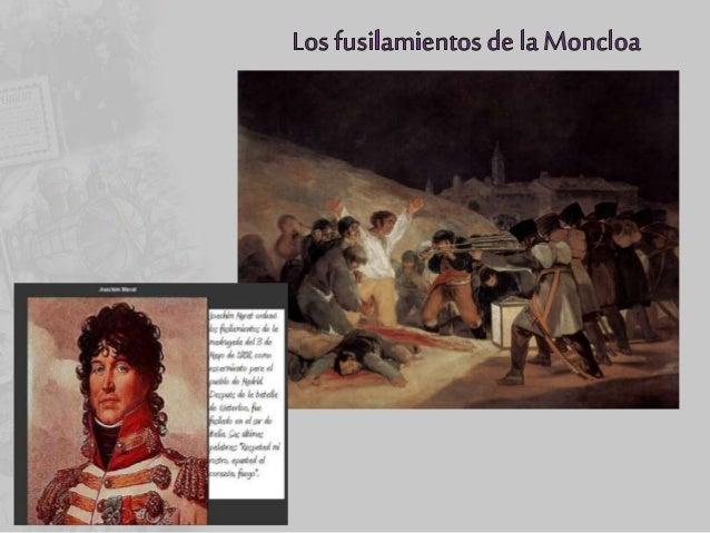 JUNTA CENTRAL: establecida en Madrid, trasladada a Sevilla, y finalmente a CÁDIZ: no admiten el dominio francés, y crean s...