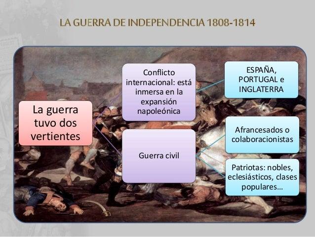 • CONSTITUCION DE 1812: – Soberanía Nacional – Separación de poderes – Sufragio universal masculino – Confesionalidad del ...
