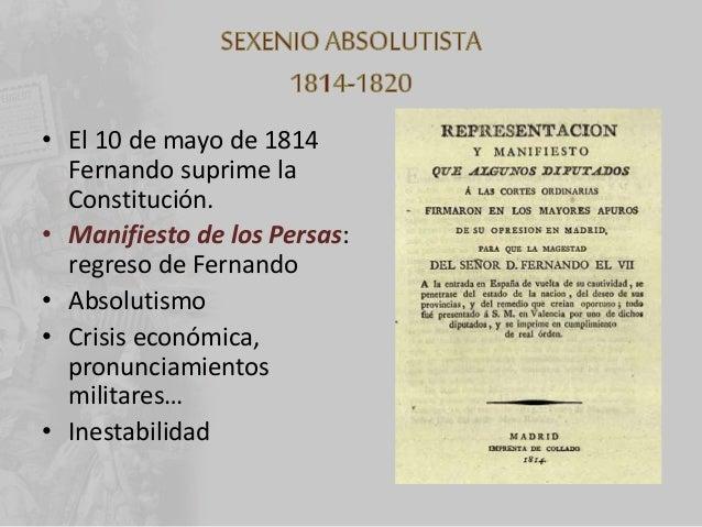 CONVENIO DE VERGARA 31-8-1839