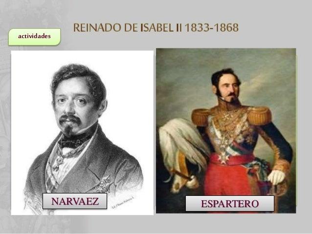 CARACTERISTICAS DEL REINADO DE ALFONSO XII • Fin de las Guerras Carlistas (1876) • Desastre de 1898: pérdida de las ultima...