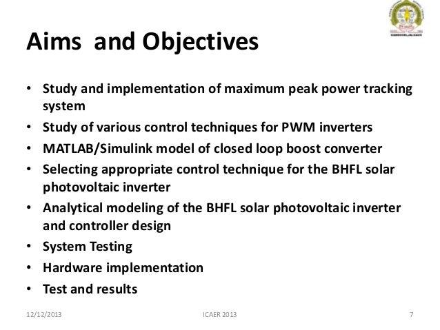 aims power inverter 5000 watts