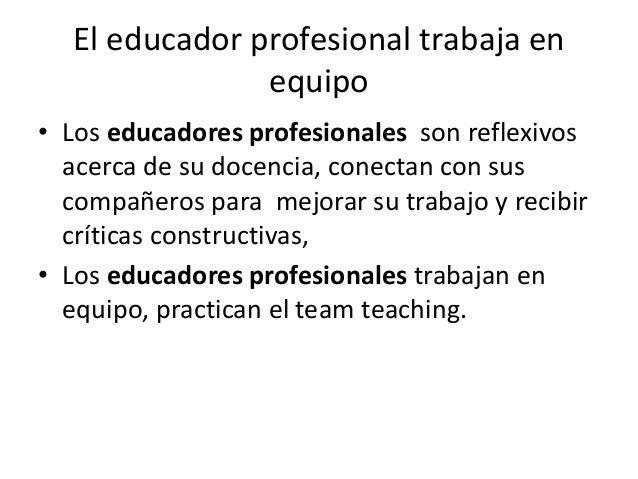 ¿Cómo hacerse competente para la enseñanza inversa? • Demostraciones a realizar en el taller: 1. Gestionar el feedback y r...
