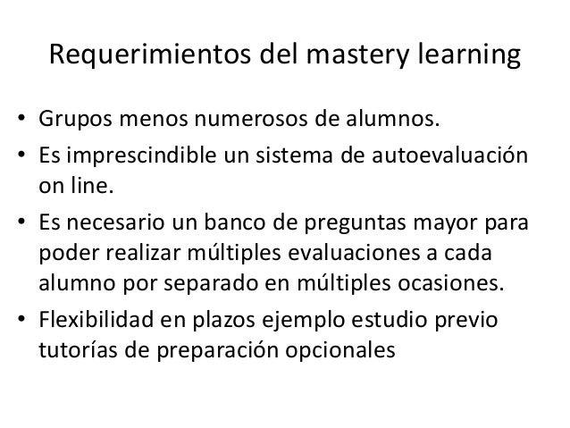 La pirámide del uso de MCQ (multiple choice questionnaires) Si queremos usar MCQs para que nuestros alumnos aprendan debem...