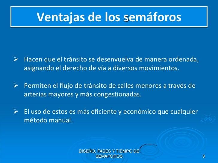 CONEIC VII - Semáforos fam presentación Slide 3